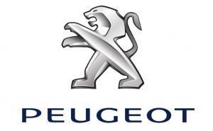 peugeot-logo-cropped